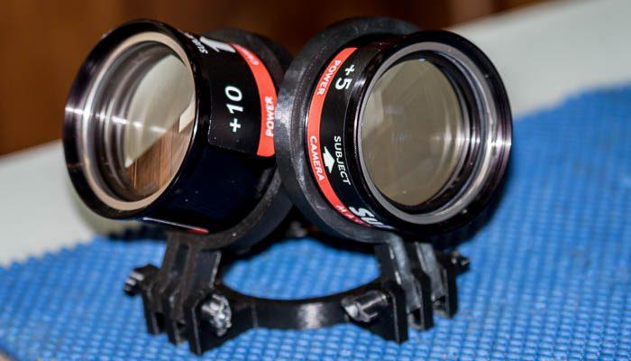 saschajanson_20161207_wet-lenses-with-flip-hoder