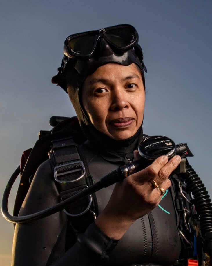 Sofi Aida Sugiharto