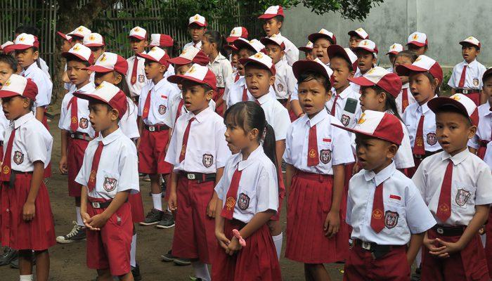 children-of-lembeh-3