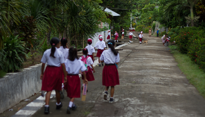 children-of-lembeh-4