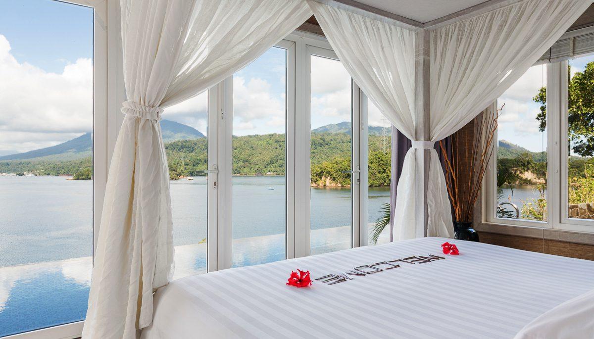lembeh-resort-bedroom