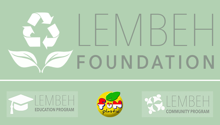 Lembeh Foundation