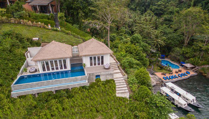 lembeh-resort-cliffside-suite