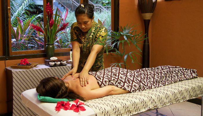 Lembeh Resort Spa