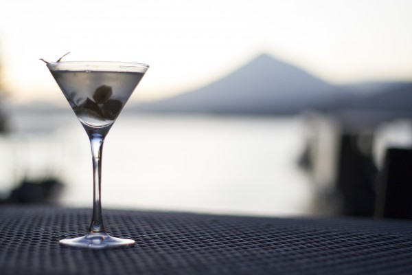 Lembeh_Resort_Cocktail