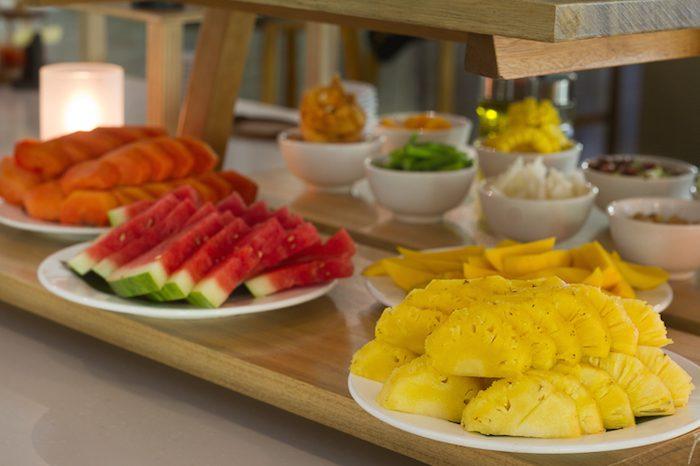 Lembeh-Resort-Lunch