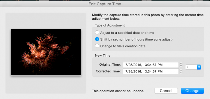 Lightroom capture time01