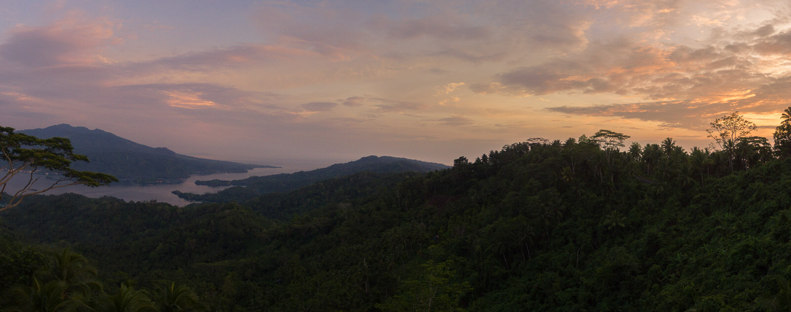 North Sulawesi Indonesia