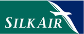 Silk Air - Singapore Airlines