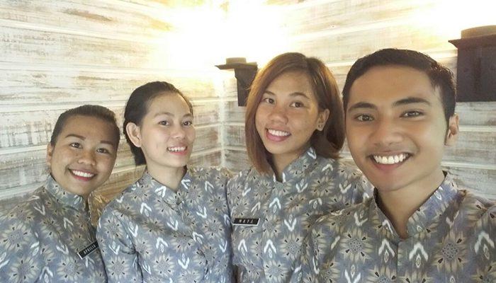 staff-uniform-lembeh-resort-1