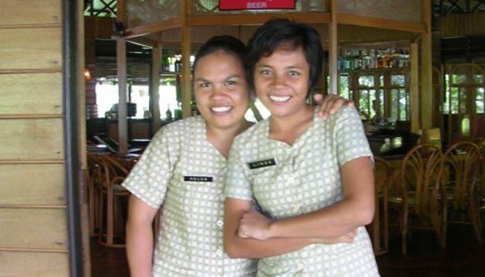 staff-uniform-lembeh-resort-3