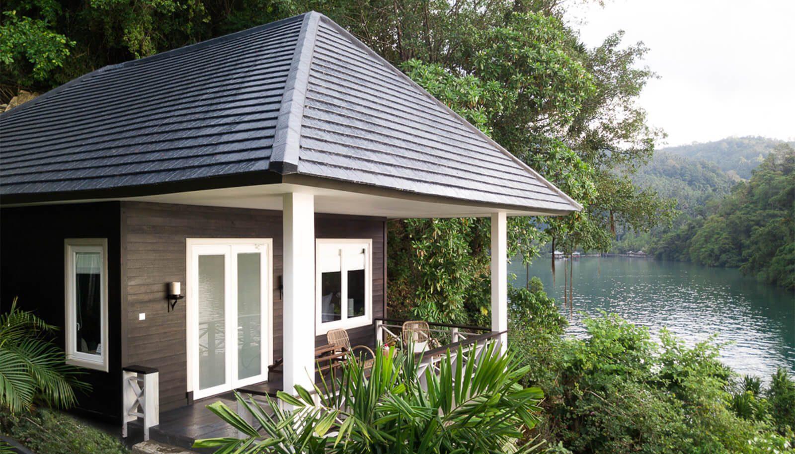 luxury-cottage