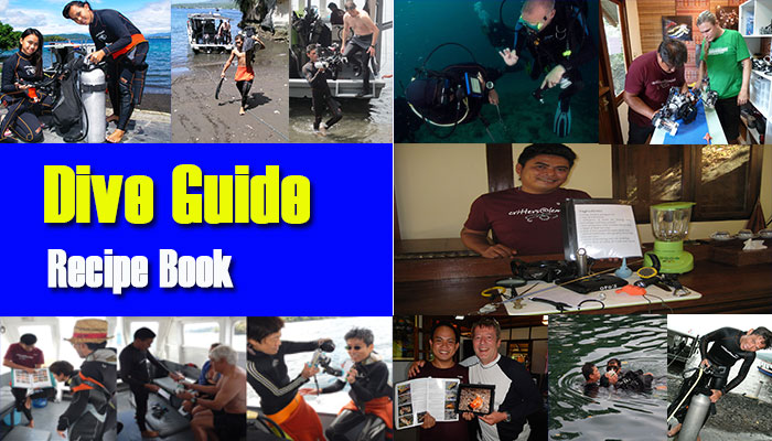 Best-Trained Guides in Indonesia – Part II