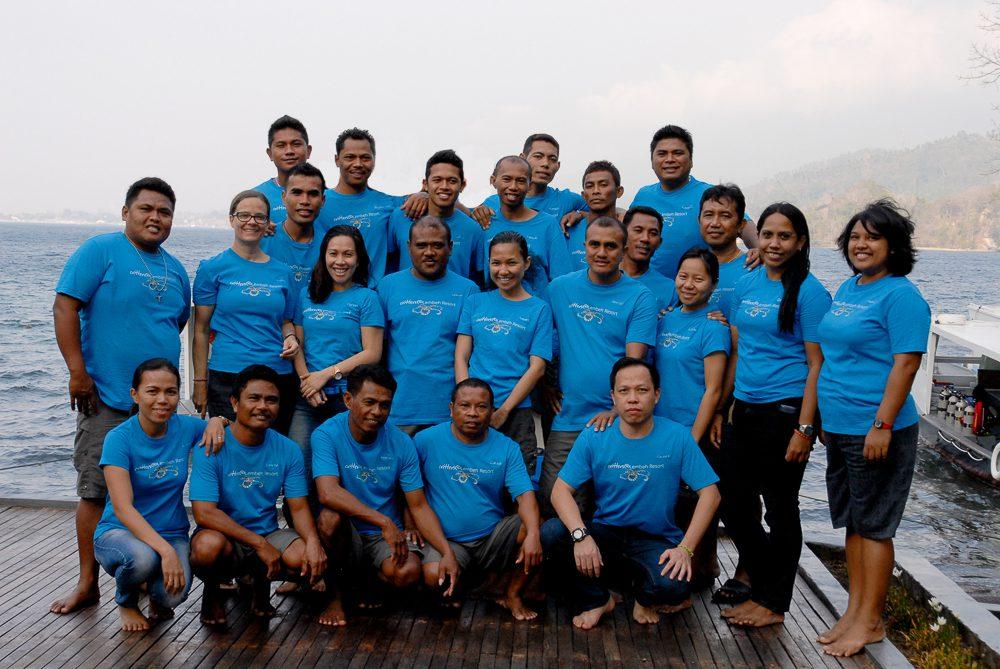critters@lembeh resort,Lembeh Strait, North Sulawesi Indonesia, Bitung, critters@Lembeh Resort, Lembeh Resort