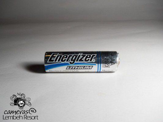 energizer001